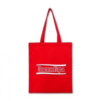 Друк на сумках шопперах