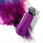 Детская бутылка для воды Cheeki Classic Single Wall 500 мл Purple
