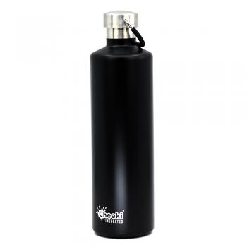 Термос Cheeki Classic Insulated 1 литр Matte Black