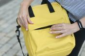 Термосумка Lunch bag picnic