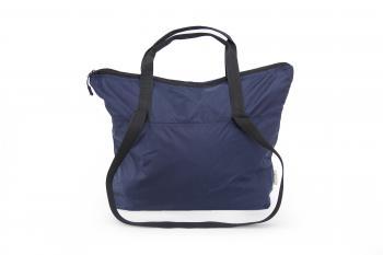 Універсальна сумка синя FLY BAG NEW