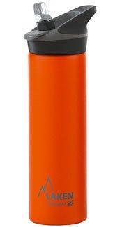 Термофляга TJ7O steel thermo bottle 0.75