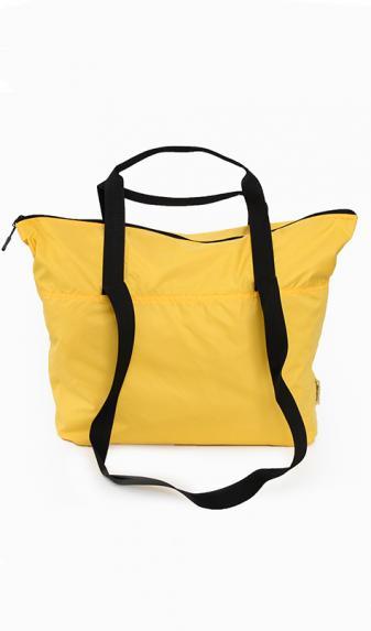 Легкая сумка для покупок